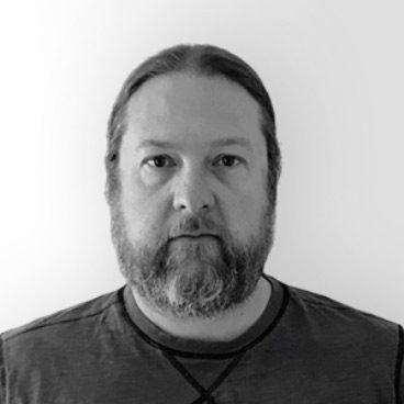 Edge Efficiency Director, Will Soden